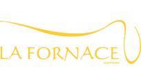 la-fornace