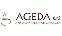 ageda