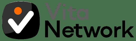 Vitanetwork